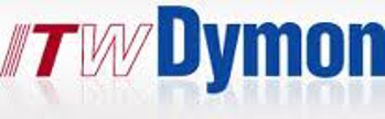 Picture for manufacturer ITW Dymon