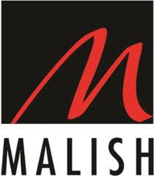 Picture for manufacturer Malish Brush