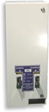 Picture of Hospeco Dual No.1 Vendor