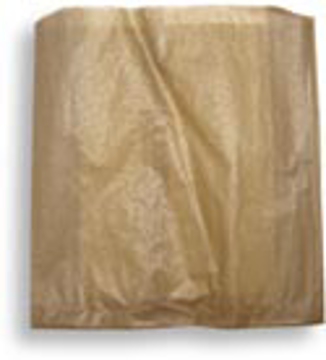 Picture of Waxed Bags for Guards Sanitary Napkin Receptacle