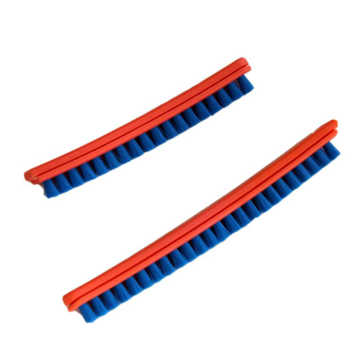 Picture of Sanitaire Brush Strips - VG II