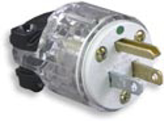 Prime Hesco Inc Cooper Wiring Wd8266 15 Amp 3 Wire Grounded Hospital Plug Wiring Cloud Hisonuggs Outletorg