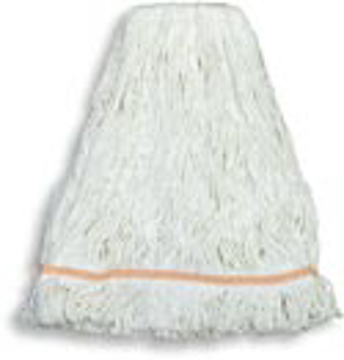 Picture of Elky Pro Waxmaster Looped Finish Mop
