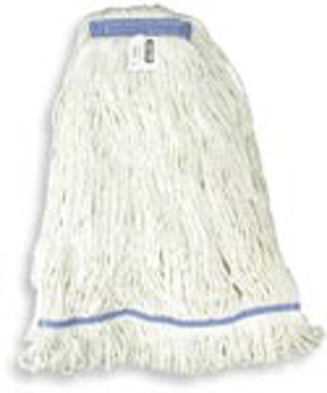 Picture of Elky Pro Loopmaster Looped End Wet Mop
