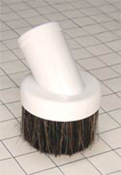 Picture of Fit-All Dusting Brush - 1-1/4""