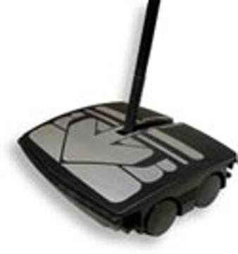 Picture of Elky Pro Economy Sweeper