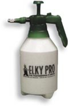 Picture of Elky Pro Pressure Sprayer - 1-1/2 Quart