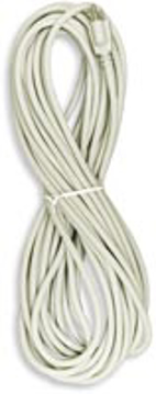 Picture of Elky Pro Fit All 50 Ft Beige Cord