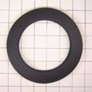 Picture of Motor Mounting Gasket - Foam