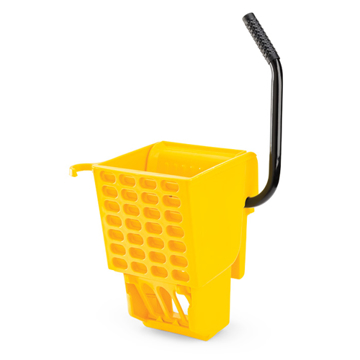 Picture of Libman Side-Press Wringer - Yellow