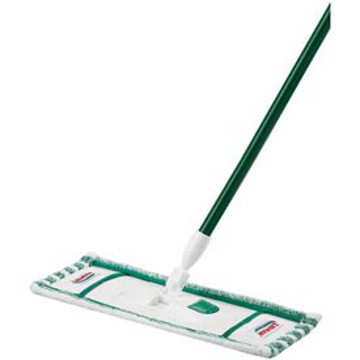 Picture of Libman Wet & Dry Microfiber Mop