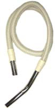 Picture of Tristar/Compact Vacuum Hose Assembly - After Market