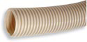 "Picture of 1-1/4"" Crushproof Hose - Beige"