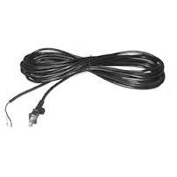 Picture of Elky Pro Fit All 30 Ft Black Cord