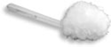 Picture of Elky Pro Standard Bowl Brush