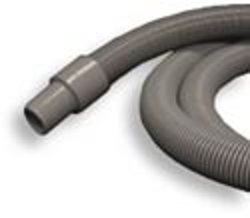 "Picture of 1-1/2"" Primaflex Crushproof Hose with Cuffs"