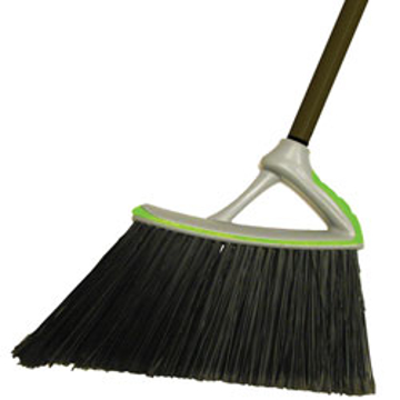 Picture of Golden Star® Angle Broom