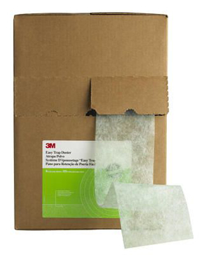Picture of 3M™ Easy II Holder Replacement Material