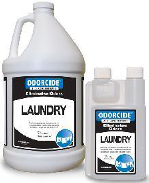 Picture of Odorcide 210 Laundry