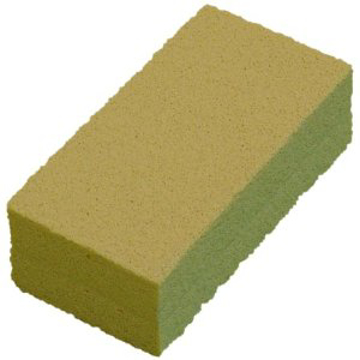 Picture of Dry Cleaning Sponge