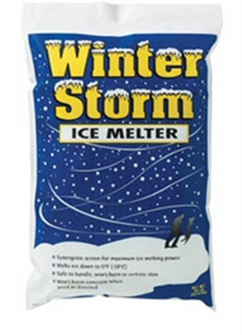 Picture for category Ice Melt