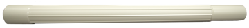"Picture of 1-1/4"" Extension Wand - Plastic"