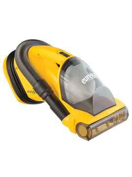 Picture of Eureka Easy Clean® Hand Vac - 71B
