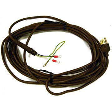 Picture of Rexair Rainbow D3 Vacuum Cleaner Power Cord - R1753