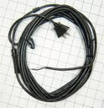 Picture of Rexair Rainbow D3C/D4C Vacuum Cleaner Power Cord - R2608