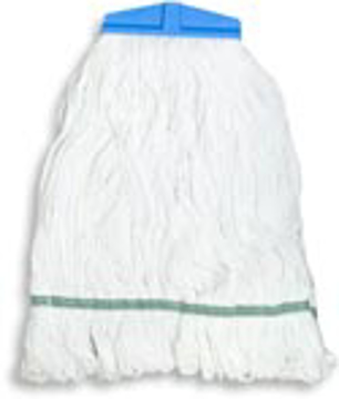 Picture of Golden Star Screw-N-Go Rayon Wet Mop