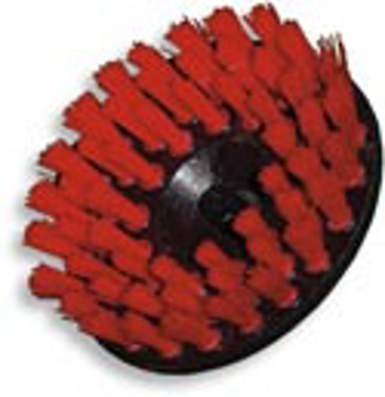 Picture of Tucel Rota-Tuft Rotary Brush