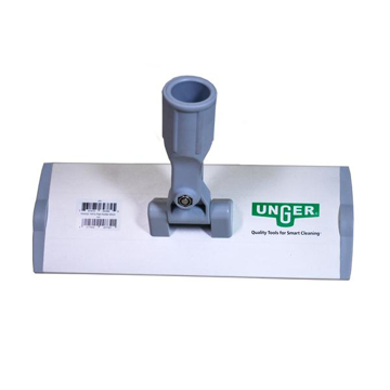 Picture of Unger Aluminum Pad Holder - 8""