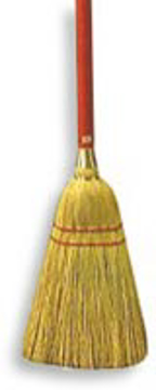 Picture of Elky Pro Junior Lobby Broom
