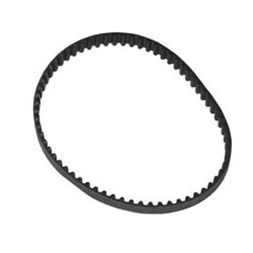 Picture of Compact Hand Twin III Black - Replacement Belt -37512