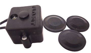Picture of FloJet Pressure Switch - 02090-100