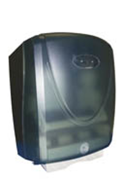 Picture of San Jamar Tear-N-Dry™ Touchless Roll Towel Dispenser