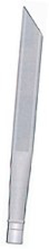 "Picture of 28"" High Impact Polystyrene Crevice Tool - 1-1/2"""