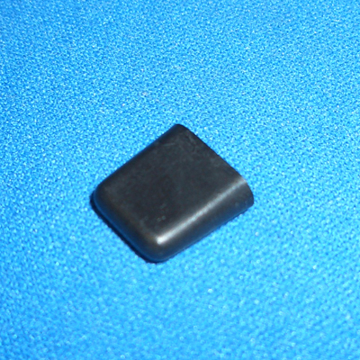 Picture of Electrolux Wand Spring Lock Button/Cover/Tab