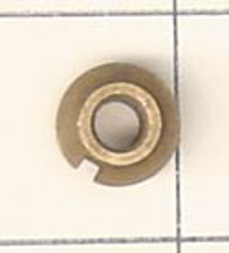 Picture of Electrolux Power Nozzle Roller Brush Bearing