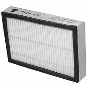 Picture of Kenmore 86880 HEPA EF-2 Filter - After Market