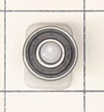 Picture of Electrolux Bearing - PN-5 & Discovery Uprights