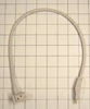 """Picture of Electrolux 25"""" PN2 Sheath Cord - After Market"""