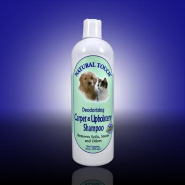 Picture of NILodor Carpet & Upholstery Shampoo