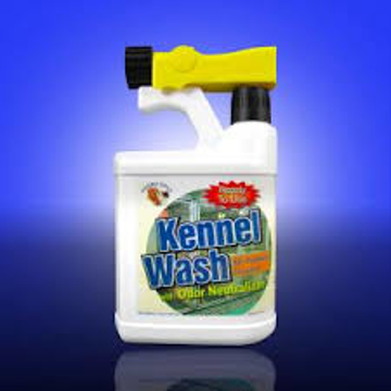 Picture of NILodor Kennel Wash Cleaner