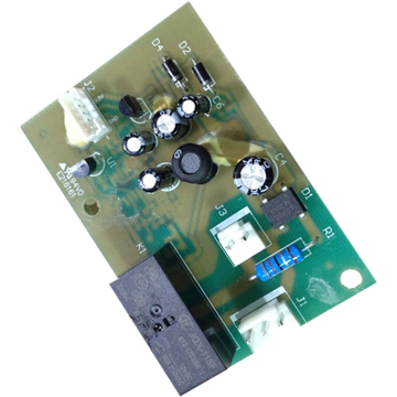 Picture of Oreck Circuit Board - 79087-01