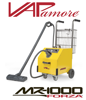 Picture of Vapamore MR-1000 Forza Commercial Grade Steam Cleaning System