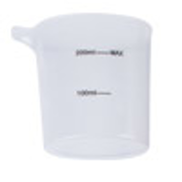 Picture of Vapamore Amico Measuring Cup For MR-75