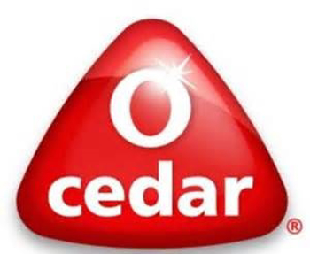 Picture for manufacturer O'Cedar Commercial Products