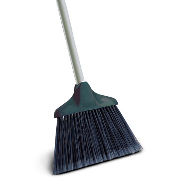 "Picture of Libman Housekeeper Broom 10"" wide 54"" height"