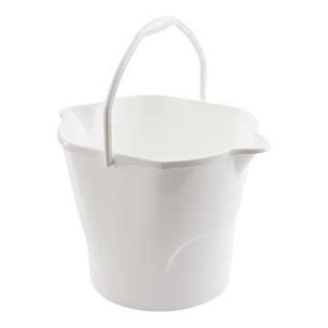 Picture of Libman 3 Gallon (12 Quart) Round Utility Bucket